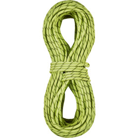 Edelrid Starling Pro Dry - Corde d'escalade - 8,2mm 60m vert